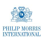 philip morris internation marketing romania Regulatory news: philip morris international inc (nyse / euronext paris: pm) today announced organizational changes intended to drive the company's t.